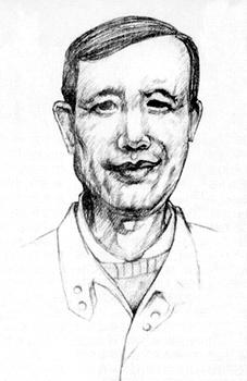 经济学家杨晓凯