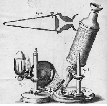 动物机械素描图片