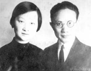 美学家 教育家朱光潜逝世