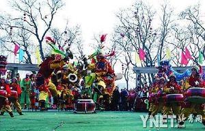 北京/再过两天就是春节了,选择到天南海北旅行的,或许已经动身;...