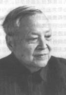 荣独山――中国放射学事业的开拓人
