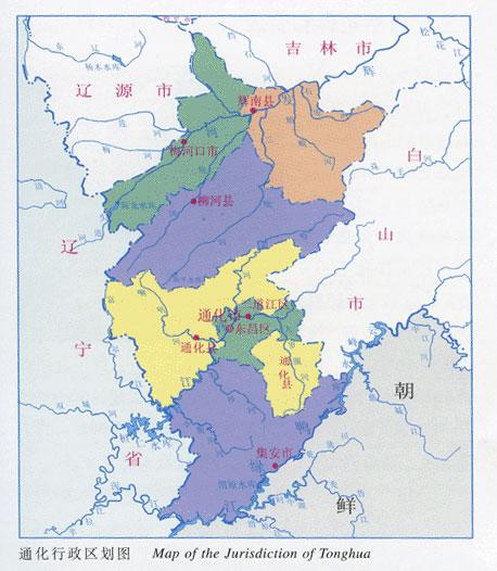 上海教案划分图_电子地图免费下载区域篮球运球初中图片