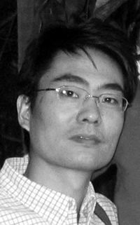 给北大文学硕士、三联书店副编审郑勇先生挑一点刺 - 黄波 - 黄波的博客