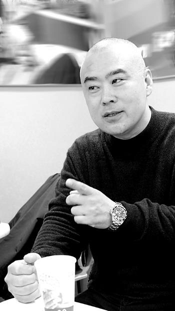 童话大王郑渊洁 - 小散 - 堂堂小散 的博客