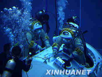 壁纸 海底 海底世界 海洋馆 水族馆 350_264