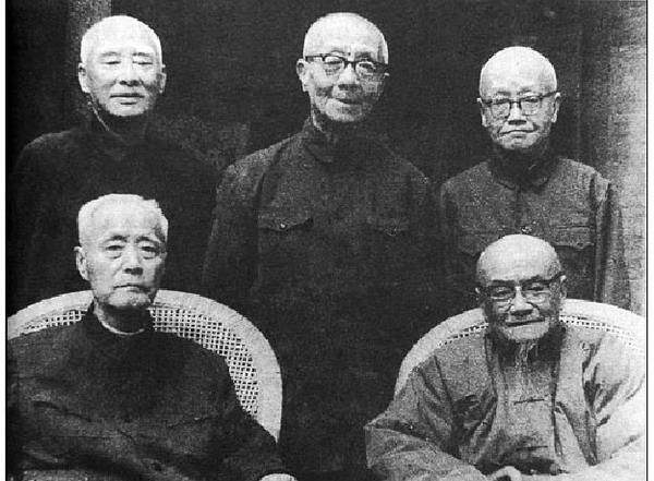 郑晓铃美国_郑晓铃是谁的前妻_郑晓铃与习照片曝光 ...