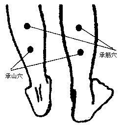 拍打四肢护心脏 - wanggao339 - wanggao339 的博客