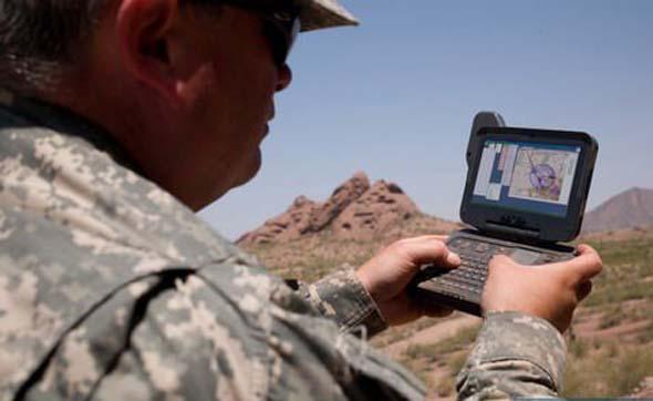 美斥80亿美元升级GPS系统 定位精准至一臂之遥